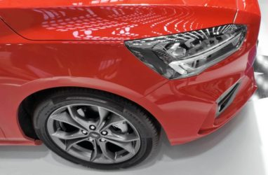 Will Rubbing Alcohol Damage Car Paint? Things You Need To Know