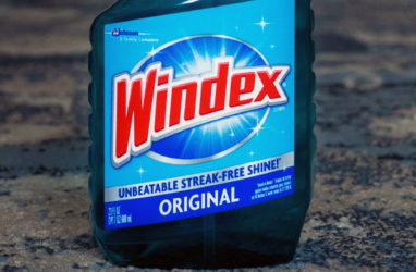 Can You Use Windex On Car Paint? Common Concerns Explained
