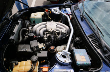 Can Seafoam Hurt Your Engine? Useful Tips And Advice