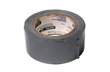 Will Duct Tape Damage Car Paint? Find Out The Answer