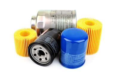 Does Oil Filter Size Matter? (Explained)