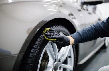 Does 303 Make Tires Last Longer? (Explained)