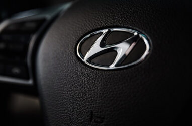 Does Hyundai Use Real Leather? (Detailed Answer)