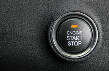 4 Common Kia Push-Button Start Problems (Explained)