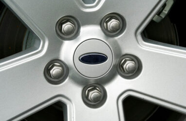 Can You Paint Lug Nuts? (Solved)